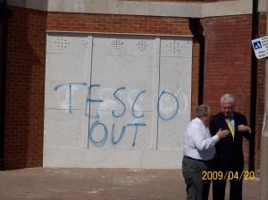 tesco-0041